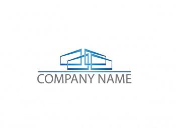 Logo #267517