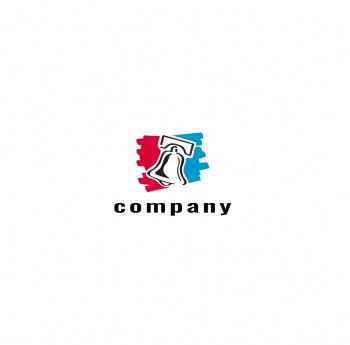 Logo #268613