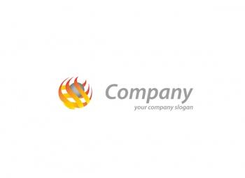 Logo #268957
