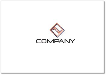 Logo #269165