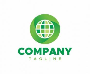 Logo #271724