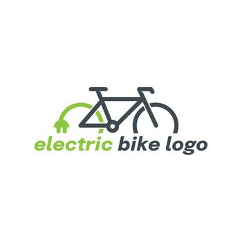 Logo #271766