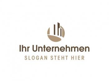 Logo #272138