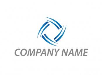 Logo #273996