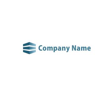 Logo #274274