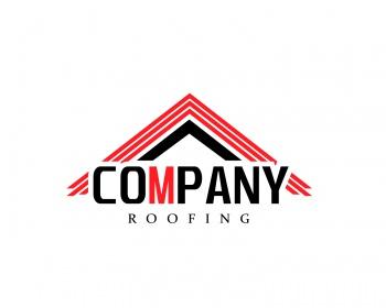 Logo #274965