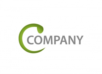 Logo #276557