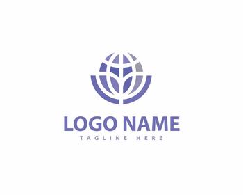 Logo #276587