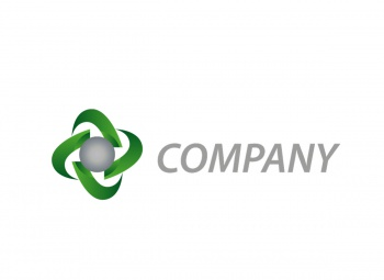 Logo #276653