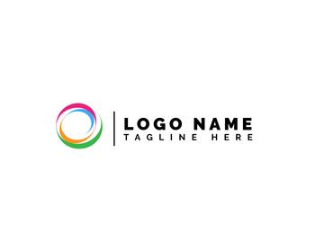 Logo #277134