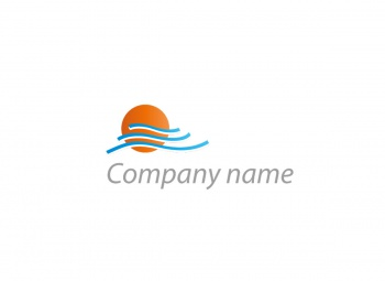 Logo #277518