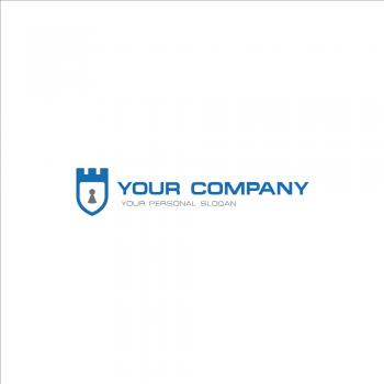 Logo #278873