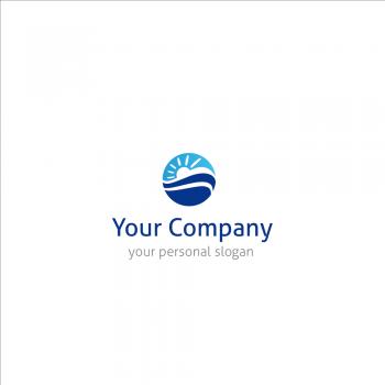 Logo #278927