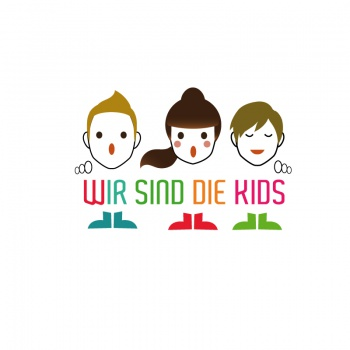 Logo #279626