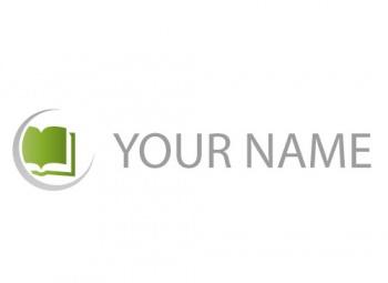 Logo #279777