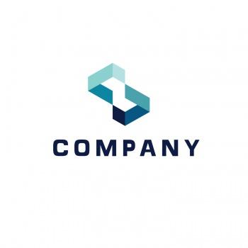 Logo #281485