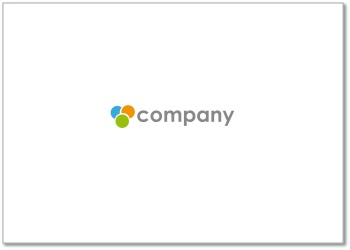 Logo #281521