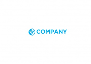 Logo #281988