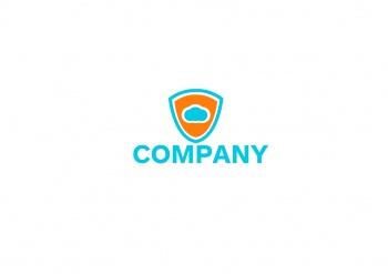 Logo #284929