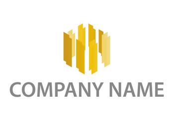 Logo #285626