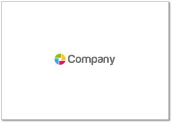 Logo #286897