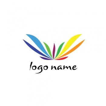 Logo #287123