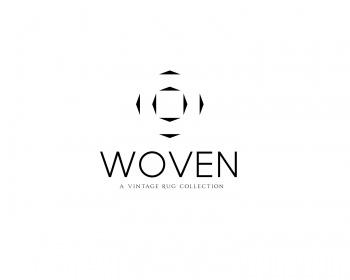 Logo #287857