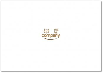 Logo #288561