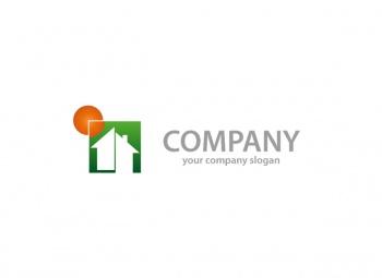Logo #289358