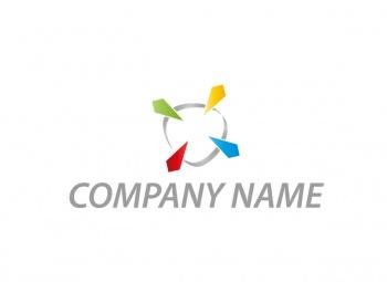 Logo #289479