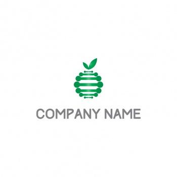 Logo #289674