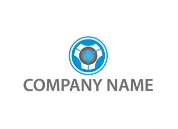 Logo #291352