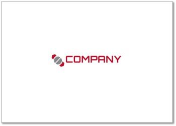 Logo #294368