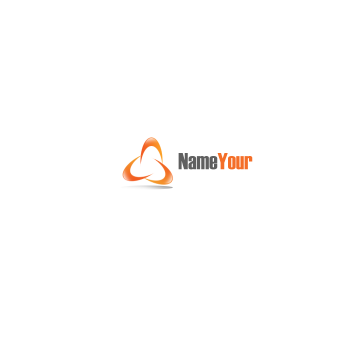 Logo #294592
