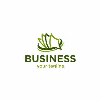 Logo #295117