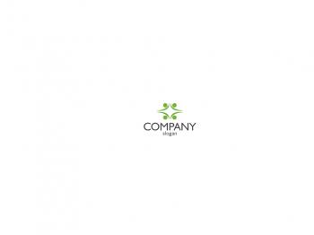 Logo #296392