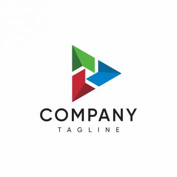 Logo #297158