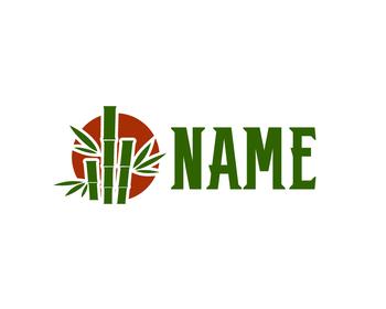 Logo #299276