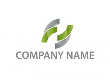 Logo #299453