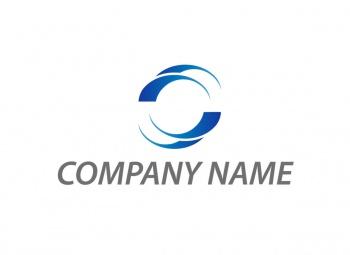 Logo #299617