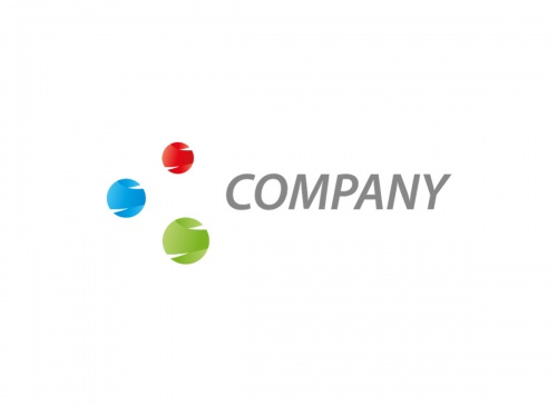 Logo #211199