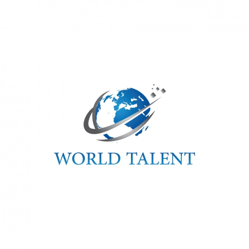 Logo #236682