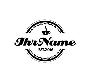 Logo #249998