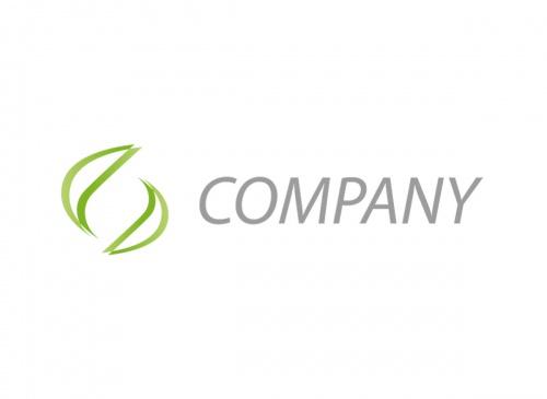 Logo #255269