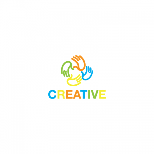 Logo #256714