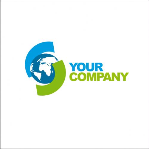 Logo #269466