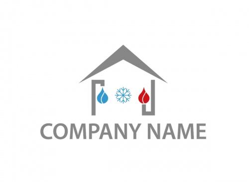 Logo #277193