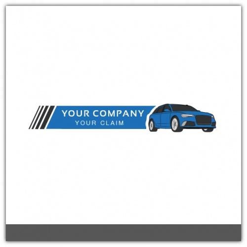 Logo #282399