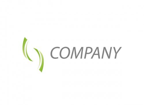 Logo #283932