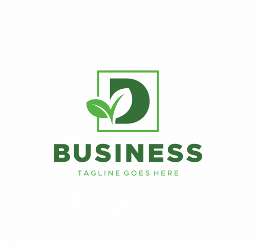 Logo #295993